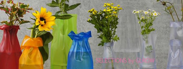 ヨーロッパやアメリカなどより輸入したミルクホルダー ラッキーチャーム プラスティックプレート  ミニマグネット ビニール花瓶などを取り扱っています。