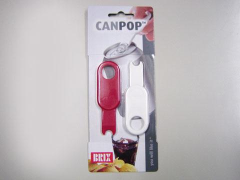 BRIX CanPop【カンポップ】