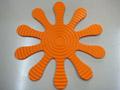 フレキシートリベット/オレンジ